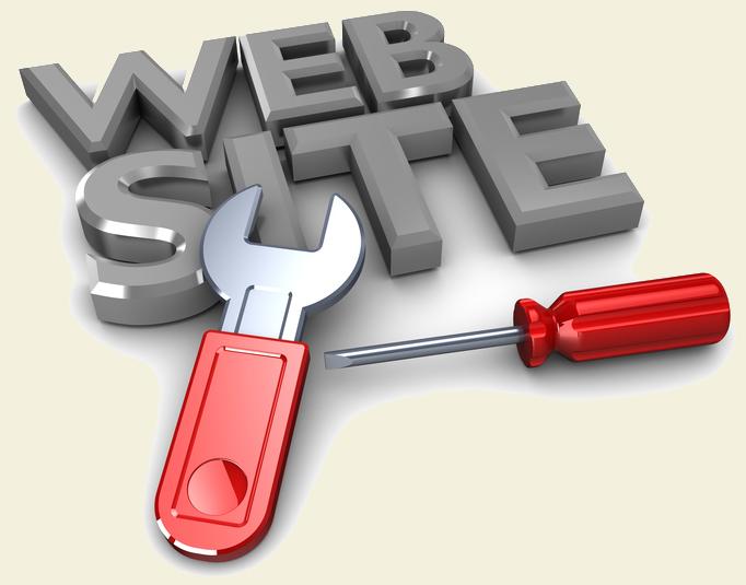 Сайт недорого и быстро. Каталог сайтов- создание сайта не дорого. Интернет – это огромное пространство, в котором сегодня занять достойную нишу трудно. Тем не менее, это является обязательным условием развития бизнеса. Если Вы не желаете ограничивать свой бизнес, если Ваши амбиции стоят реализации, если Вы стремитесь к несомненному лидерству, а конкуренты должны остаться далеко позади – нам есть что Вам предложить - размещение компании на портале организаций России, создание мини сайта на портале, и создание собственного сайта практически бесплатно. Web-услуги компании Каталог организаций России – это качественная индивидуальная разработка сайта: проектирование сайта, создание баз данных, системы управления, создание сайта, комплексная поддержка и развитие ресурса, а также дизайн, верстка сайта и наполнение уникальным контентом.<br />Web-разработки нашего каталога организаций, выполняемые профессионалами, – это не просто классическое программирование. Это сочетание инновационных достижений в области кодинга и неповторимых технологий дизайна. Виртуальное представительство Вашего бизнеса на портале компаний должно быть идеальным, не так ли? Компания Каталог организаций России предлагает Вам создать именно такой интернет ресурс.<br />Вы – это Ваш сайт. Именно с сайта начинается знакомство потенциального клиента с Вами