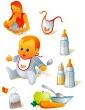 Профилактика заболеваний в период беременности